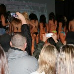 Bikini Line 2