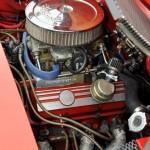 914's Chevy 6