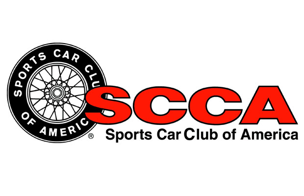 sports car club of america